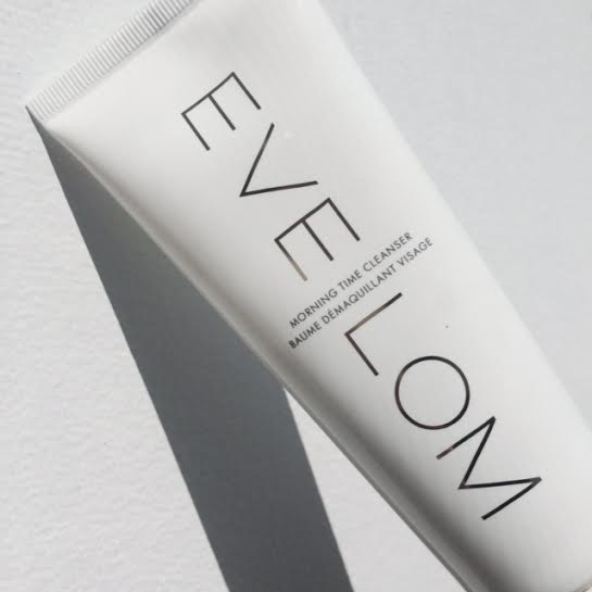Clean Start – EVE LOM Morning Time Cleanser