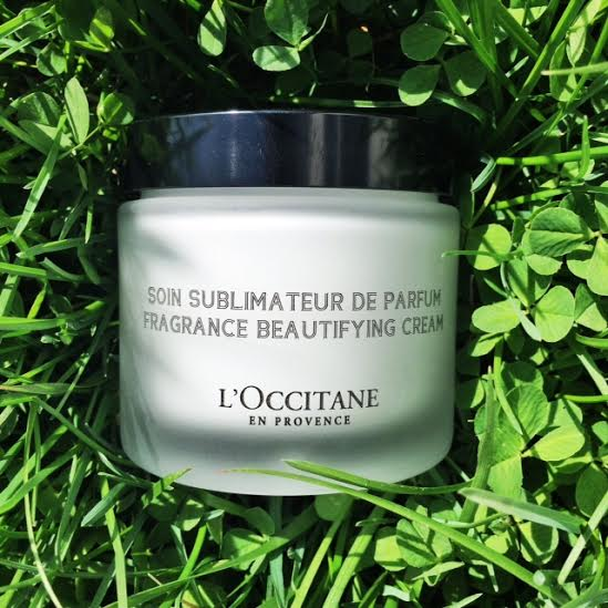 Mama Loves – L'OCCITANE Néroli & Orchidée, Beauty Booster Cream + more