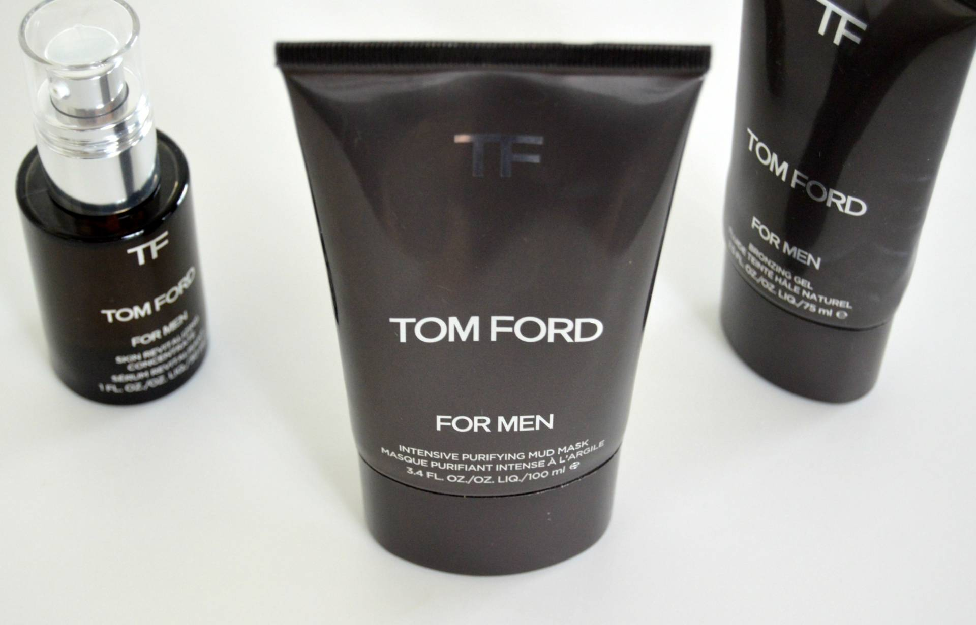 tom ford for men mud mask review male grooming inhautepursuit