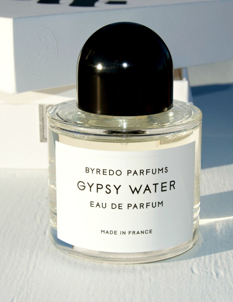 gypsy water review byredo eau de parfum inhautepursuit