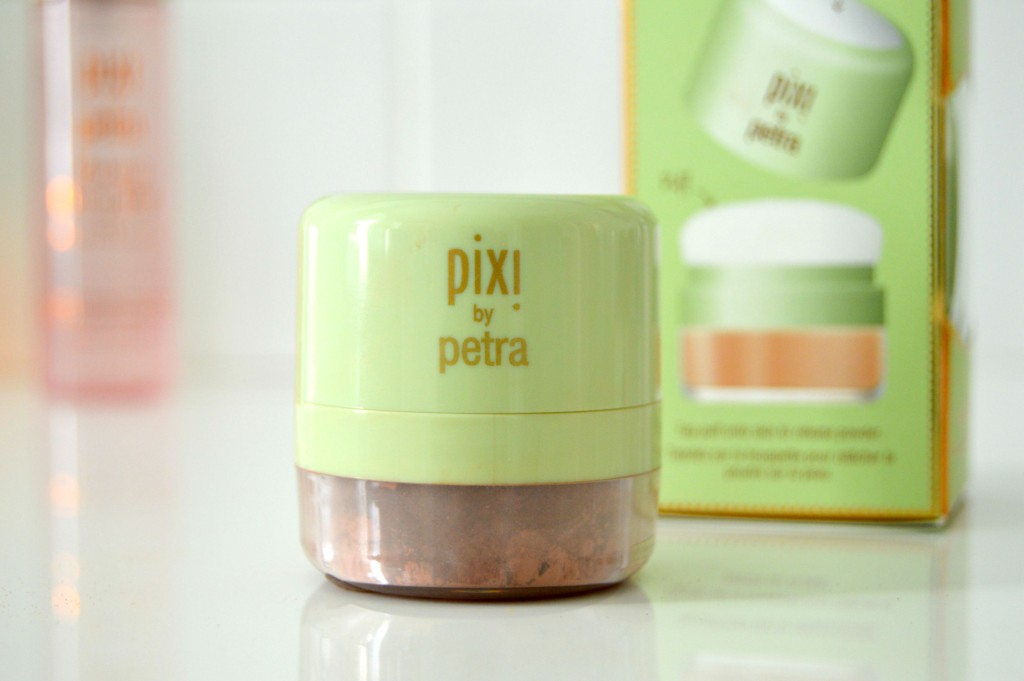 Pixi by Petra Summer 2015 Launches