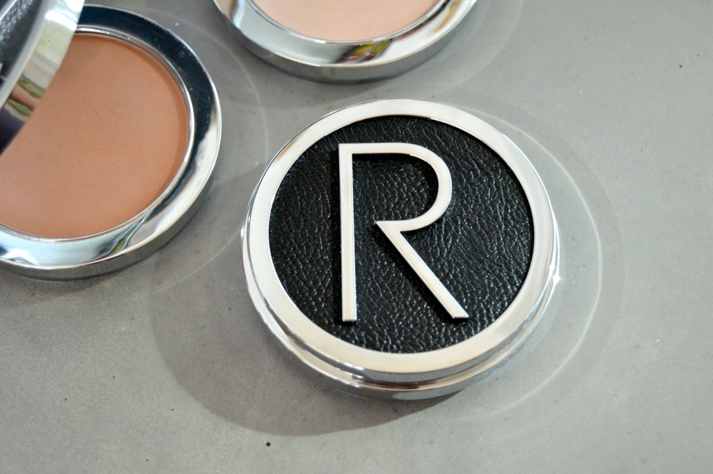 Rodial instaglam™ Makeup Launches in the US