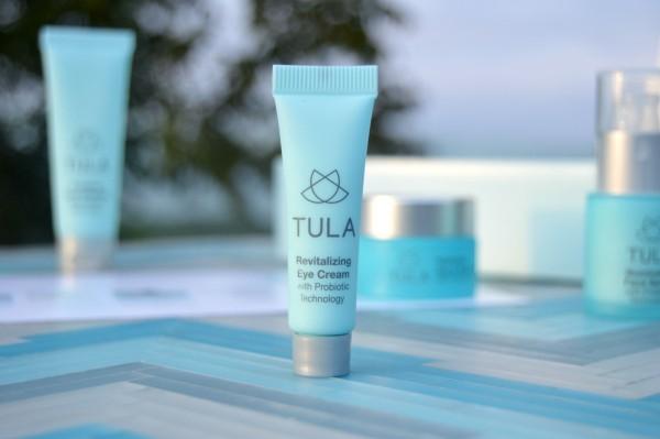 Rejuvenating Eye Cream - travel size (part of the 4 Piece Deluxe Discovery Set)