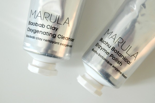 african botanics marula cleanser enzyme polish review inhautepursuit