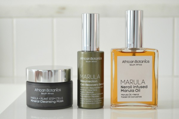 african botanics marula mask serum oil review inhautepursuit