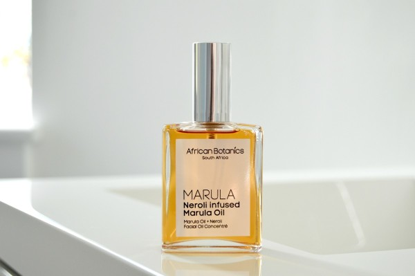 african botanics marula oil face body review inhautepursuit