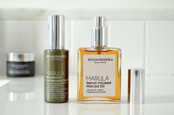 african botanics marula serum neroli oil review inhautepursuit