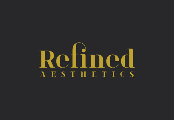 Refined Aesthetics – How I Got BOTOX via New York City's Luxury Concierge Service