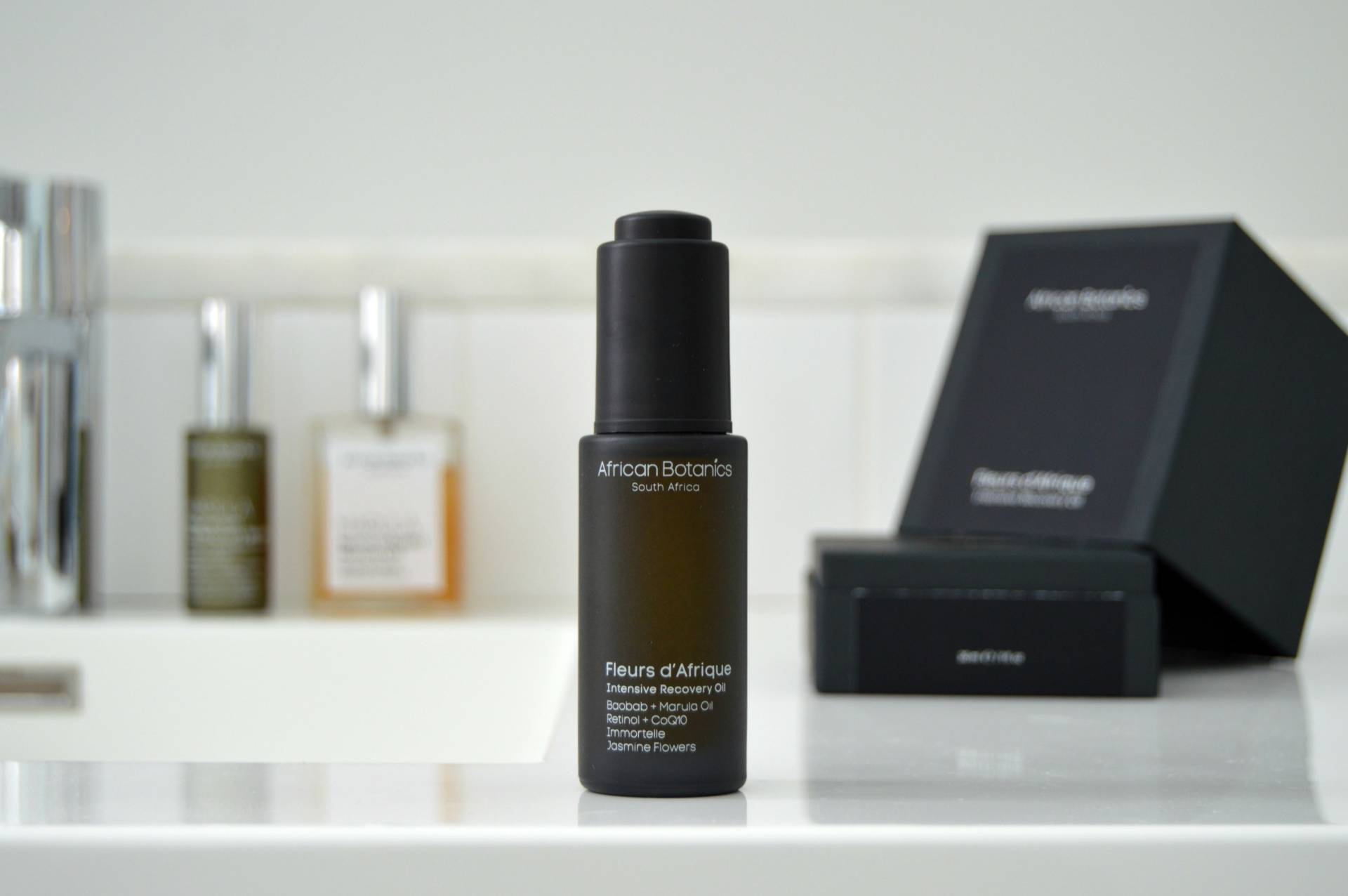 african botanics new oil review inhautepursuit eco luxury innovation skincare