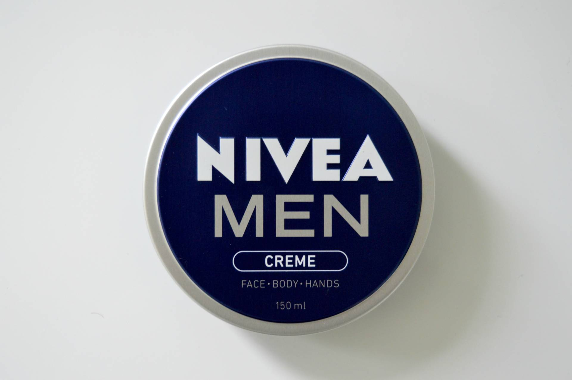 nivea men creme made in germany inhautepursuit review