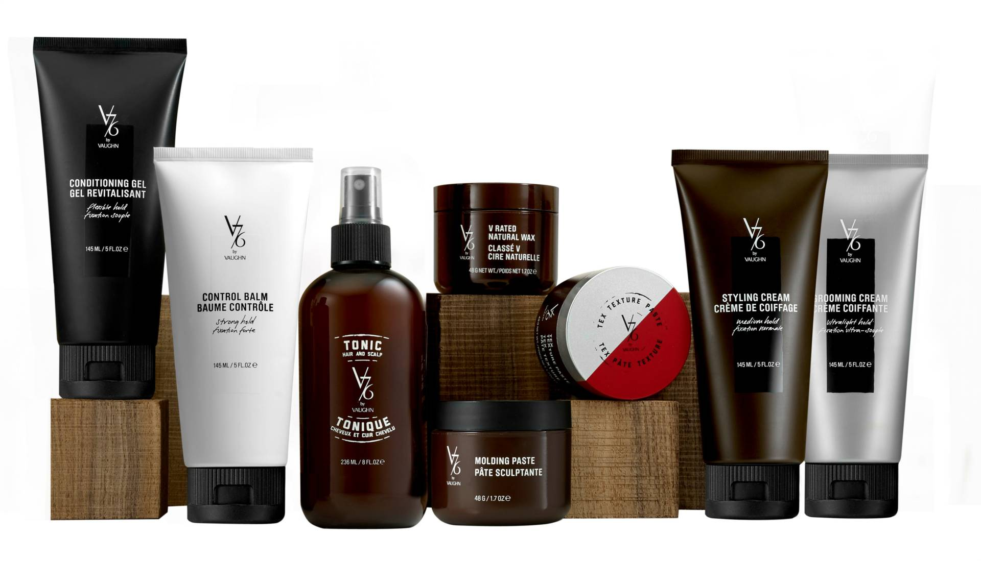 V76 by vaughn grooming fathers day gift guide inhautepursuit