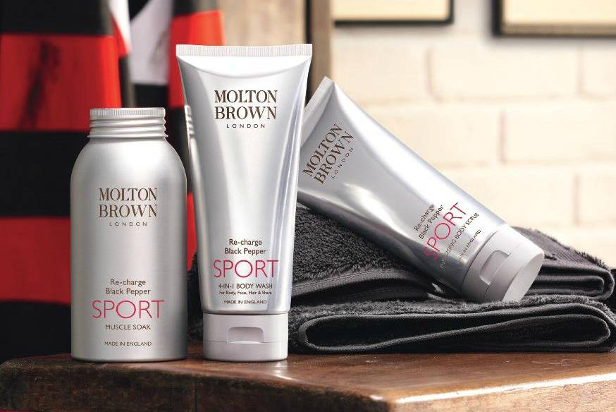 molton brown fathers day re charge black pepper sport inhautepursuit gift guide