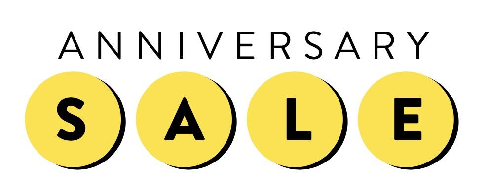 0995dab5f59 Nordstrom Anniversary Sale Logo inhautepursuit top skincare picks 2016