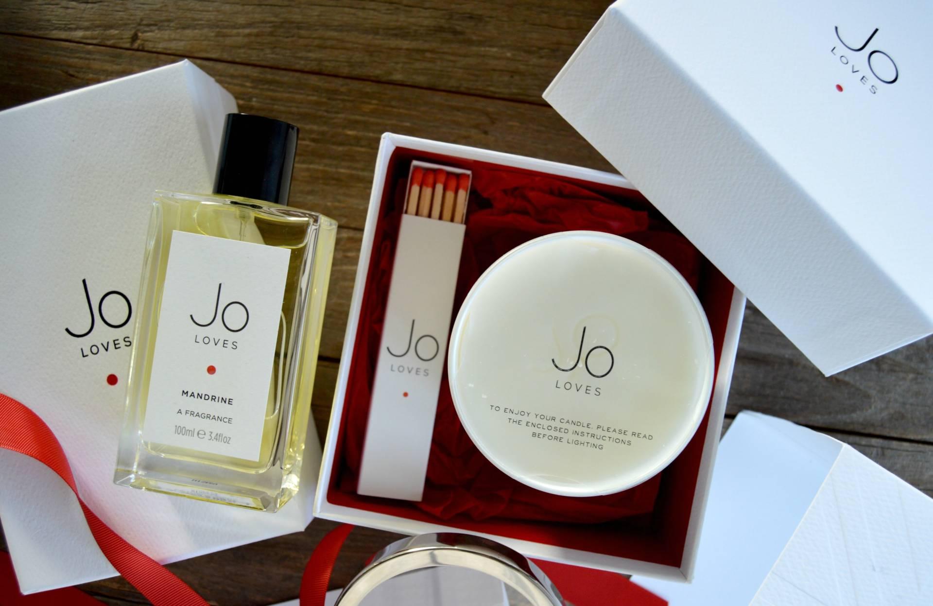 jo loves mandrine candle studio review inhautepursuit