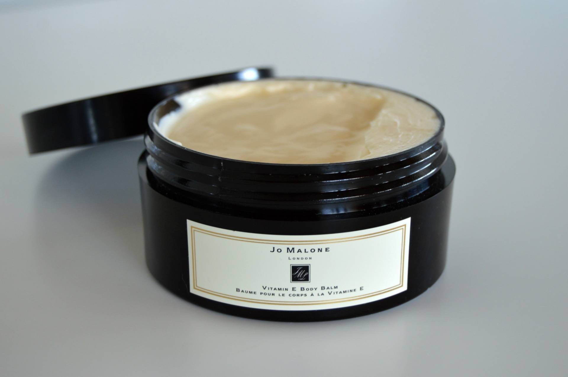 JO MALONE LONDON vitamin e body balm inhautepursuit neiman marcus grooming day review
