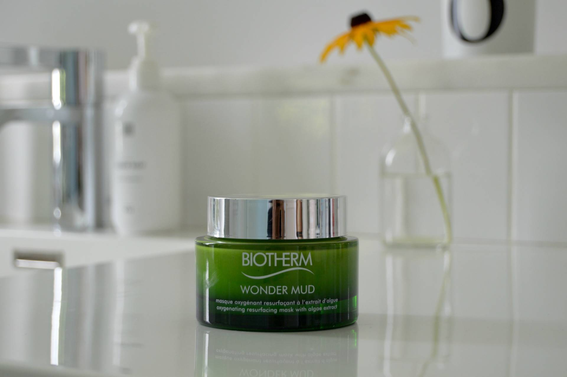 biotherm wonder mud mask review inhautepursuit