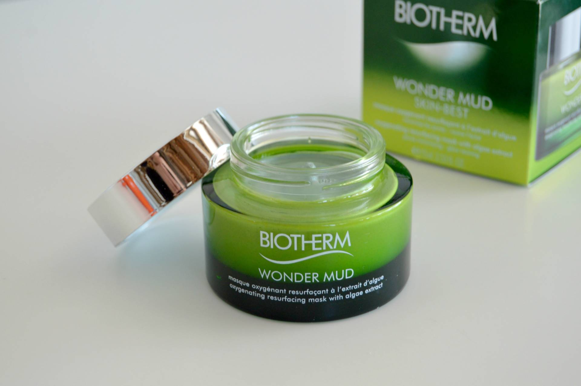 biotherm wonder mud masque review inhautepursuit