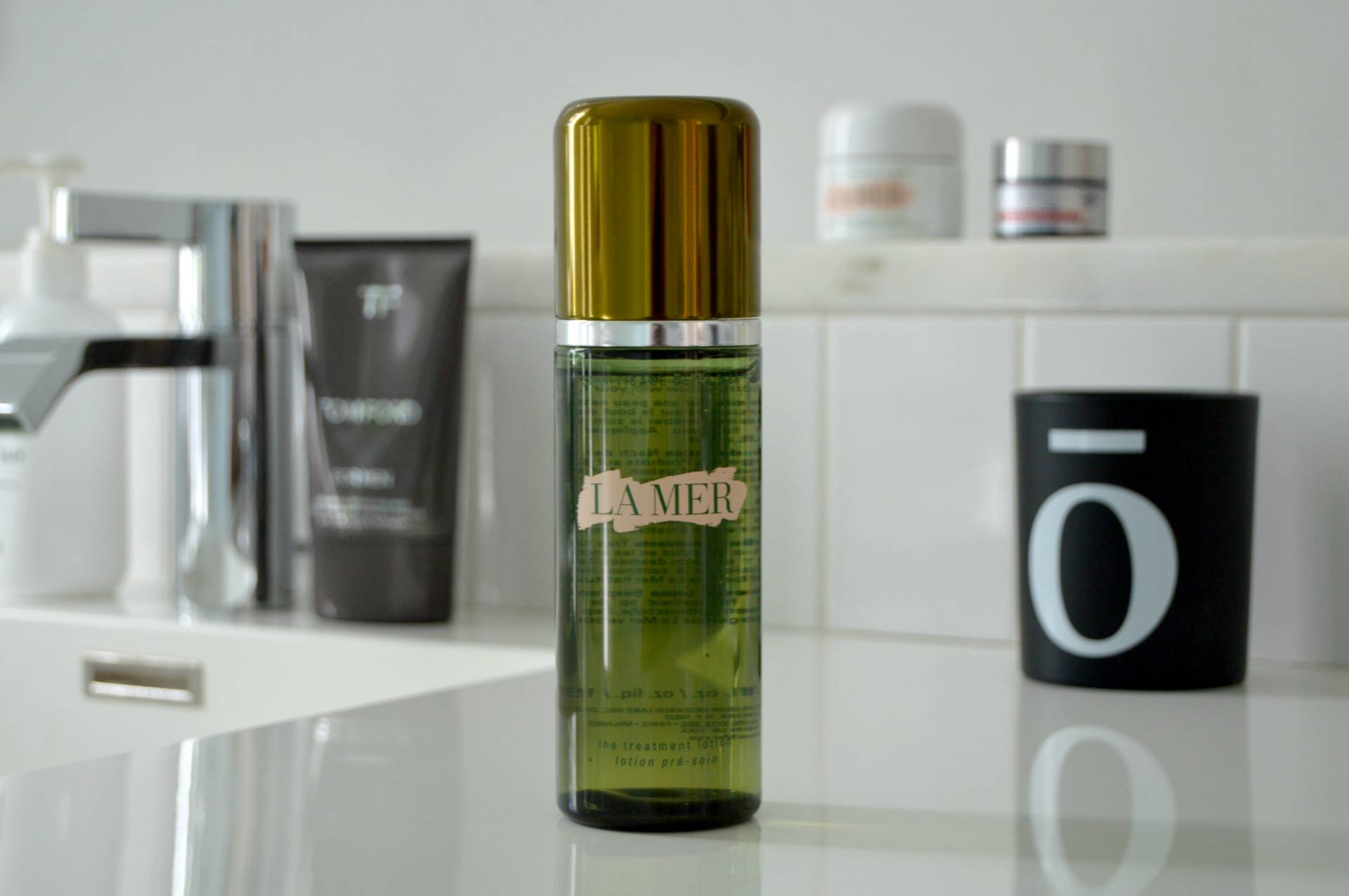 la mer treatment lotion review inhautepursuit neiman marcus mens grooming day