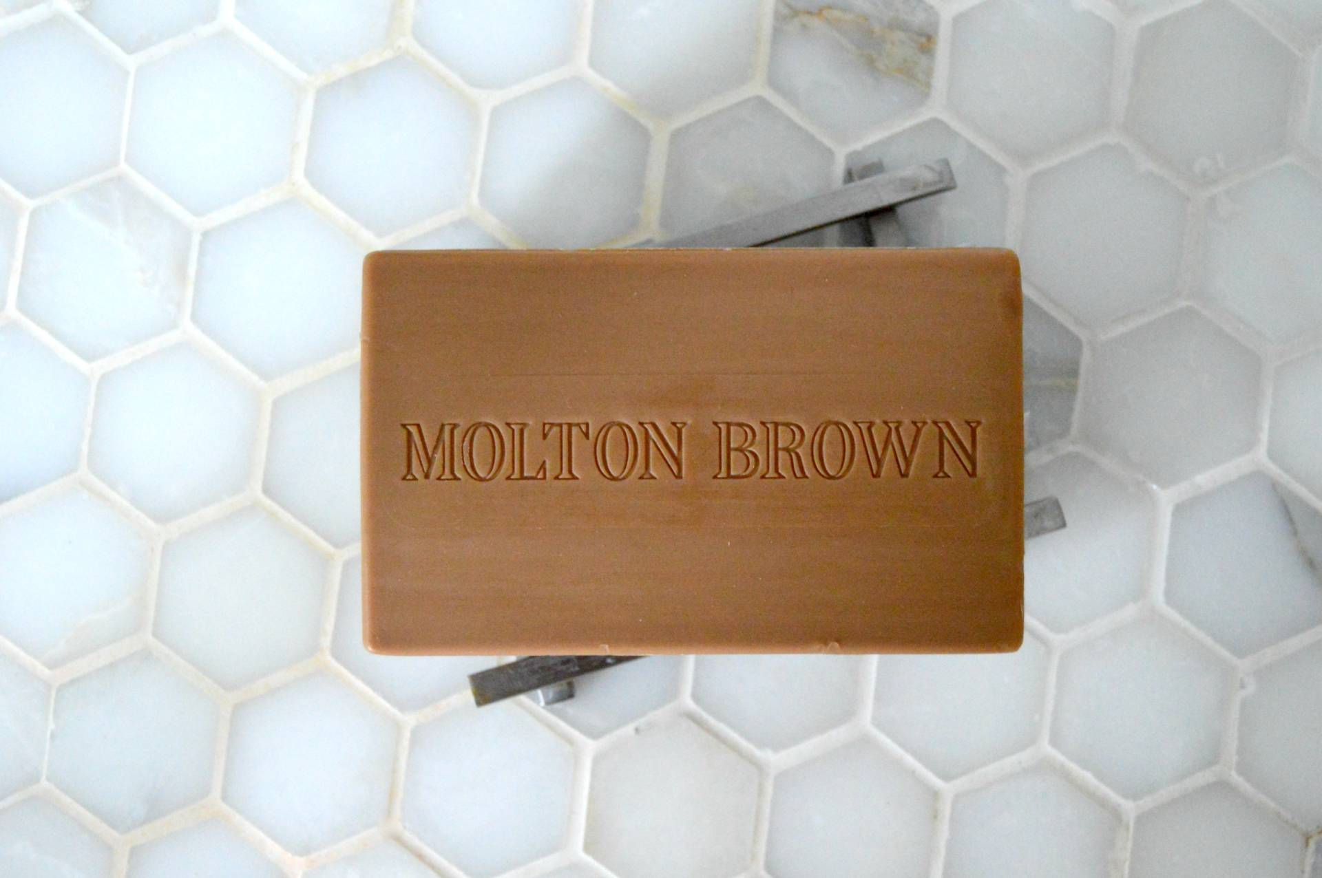 molton brown ultrabar soap bar review inhautepursuit neiman marcus national mens grooming day