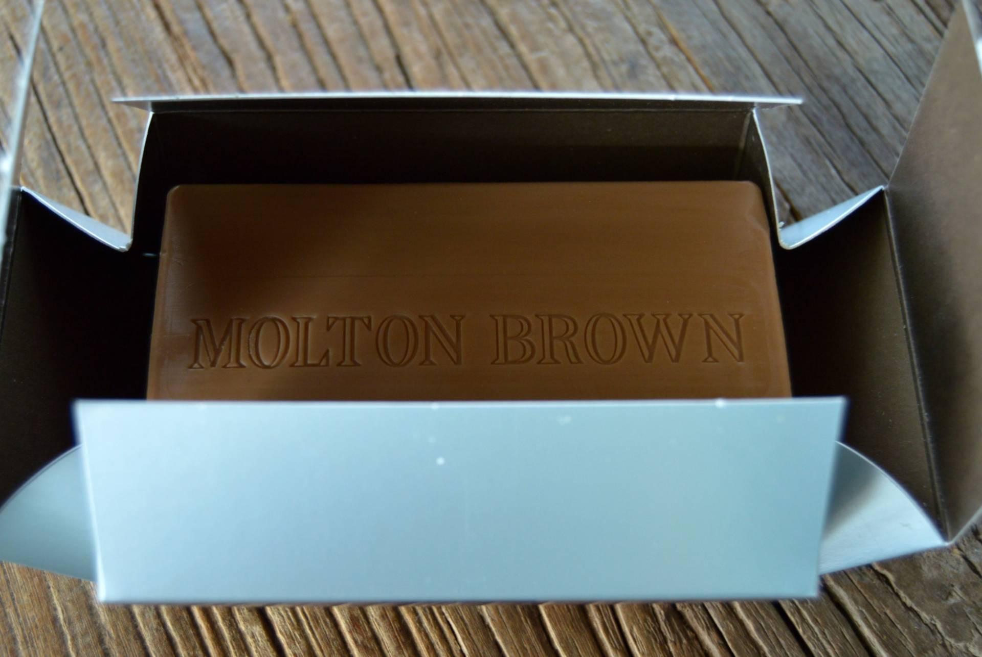 molton brown ultrabar soap grooming essential neiman marcus inhautepursuit review