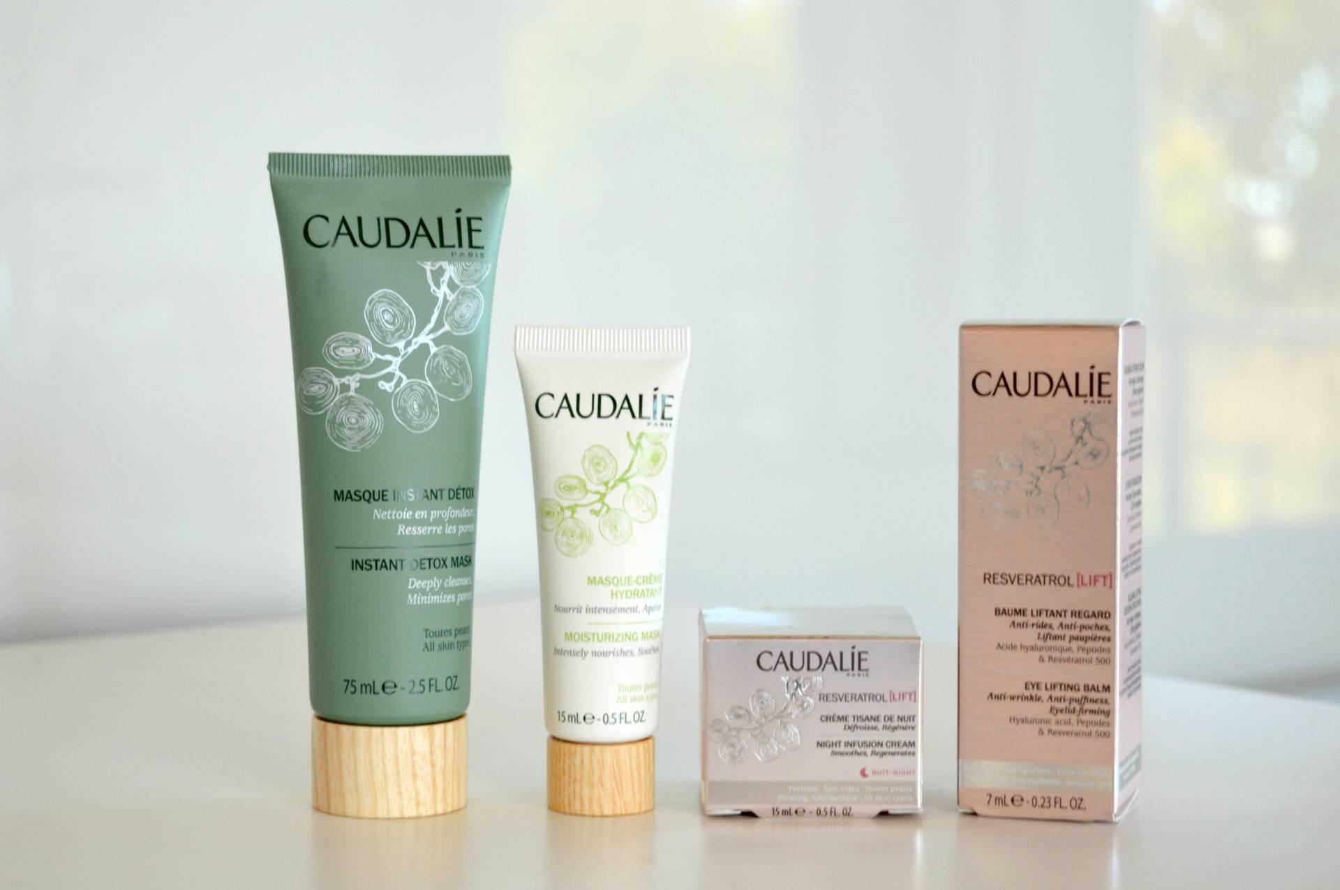 caudalie-french-pharmacy-inhautepursuit-haul-shopping-travel