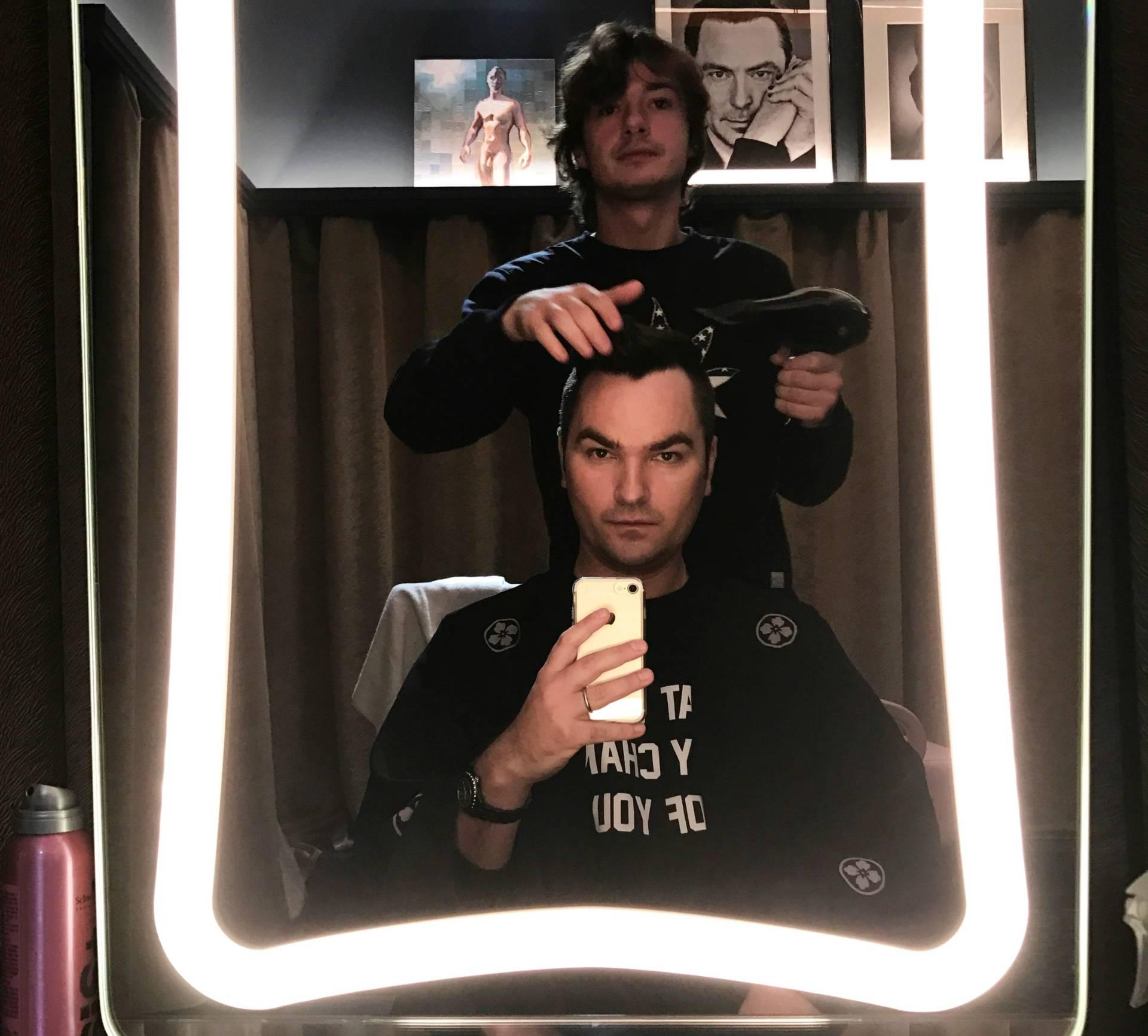 christophe-robin-paris-salon-max-blow-out-inhautepursuit-travel-blogger
