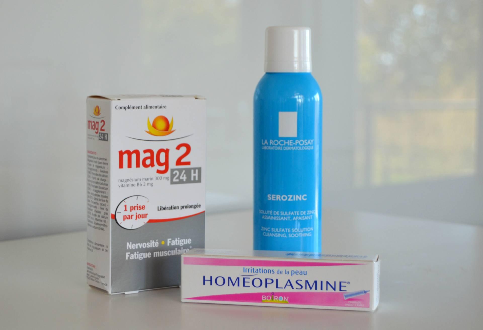 french-pharmacy-haul-inhautepursuit-serozinc-mag-2-homeplasmine