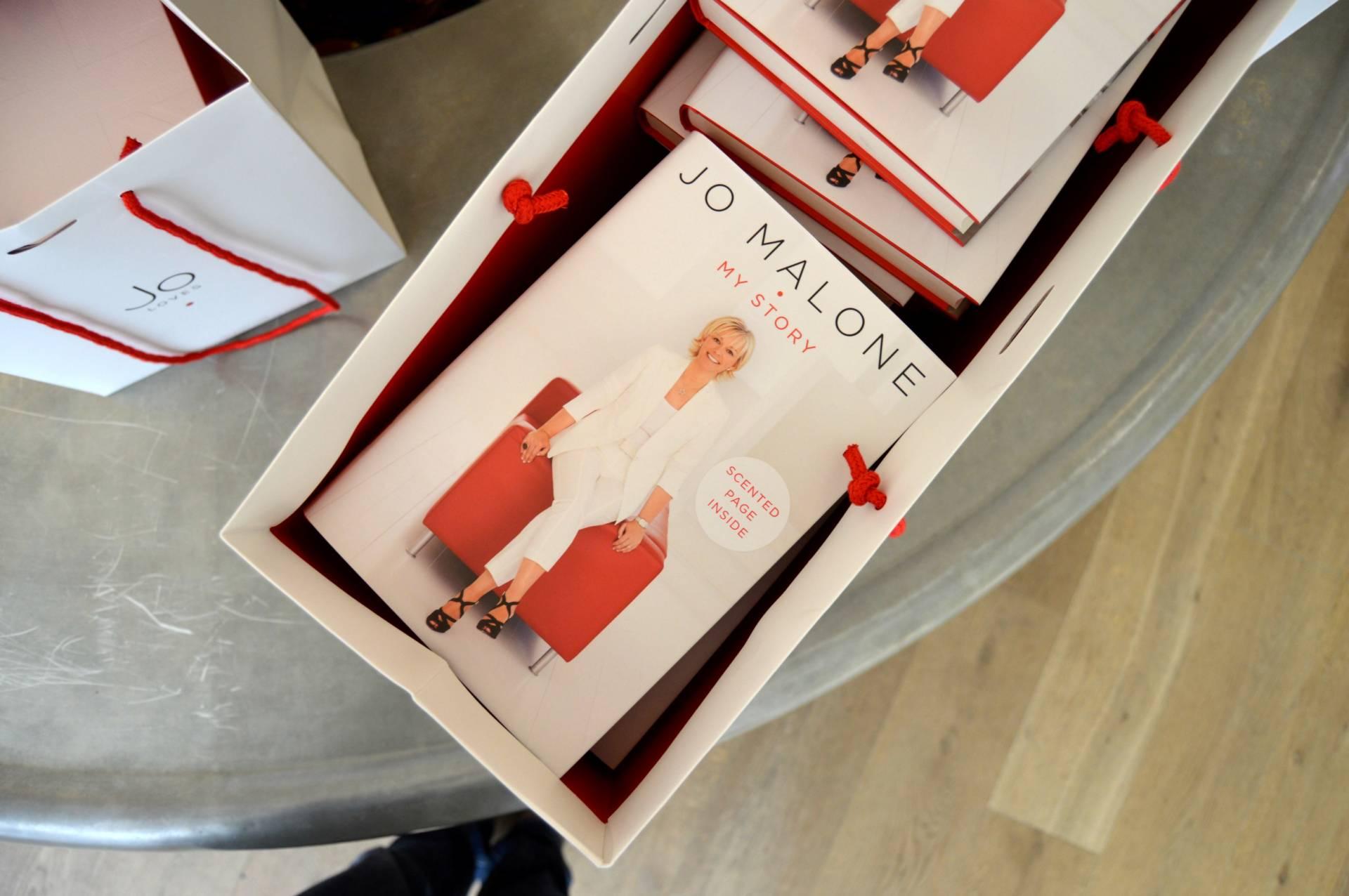 jo-loves-my-story-book-launch-london-shopping-inhautepursuit-travel-review-loves