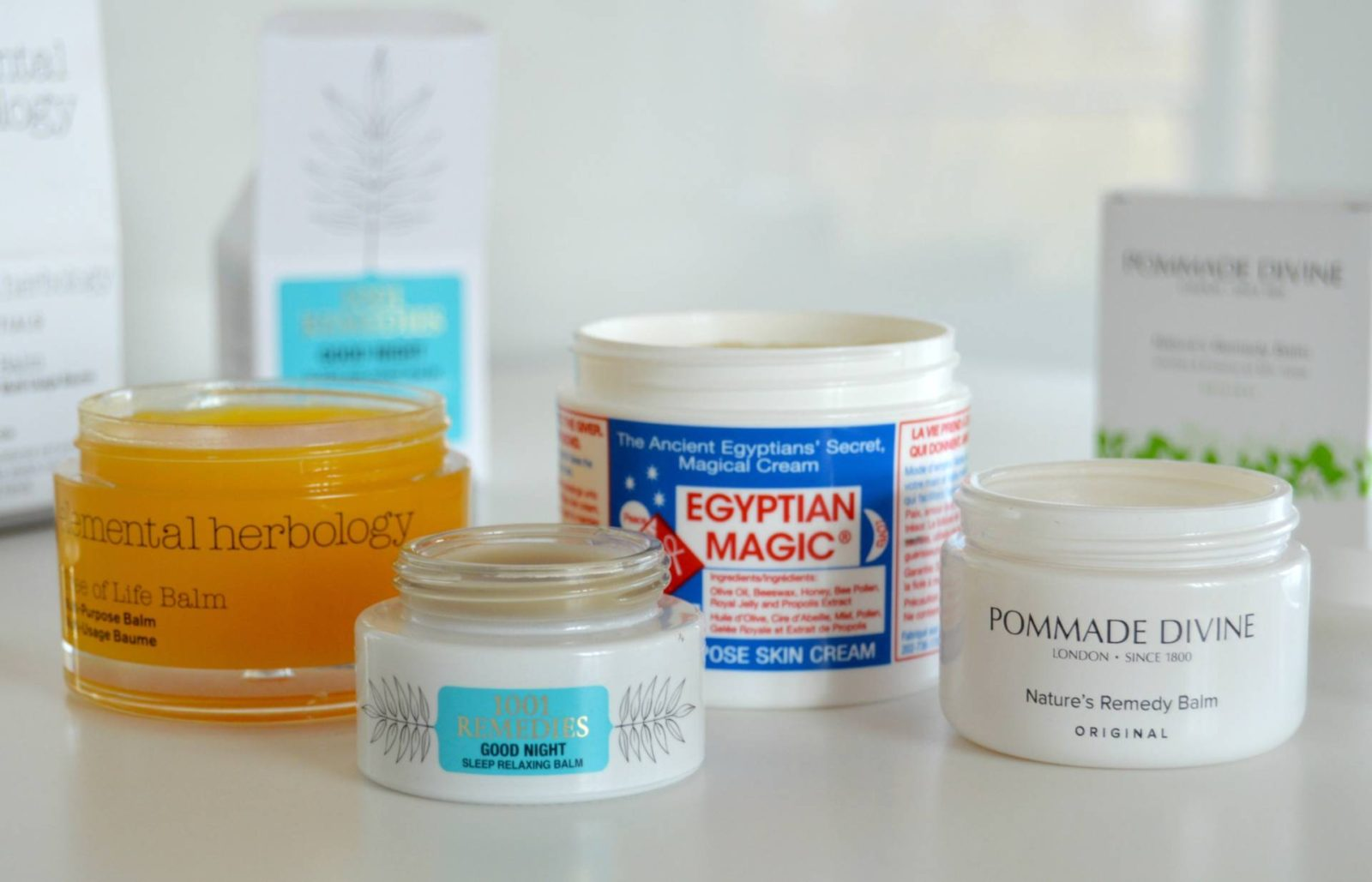 Balms & Salves – Nightstand Real Estate