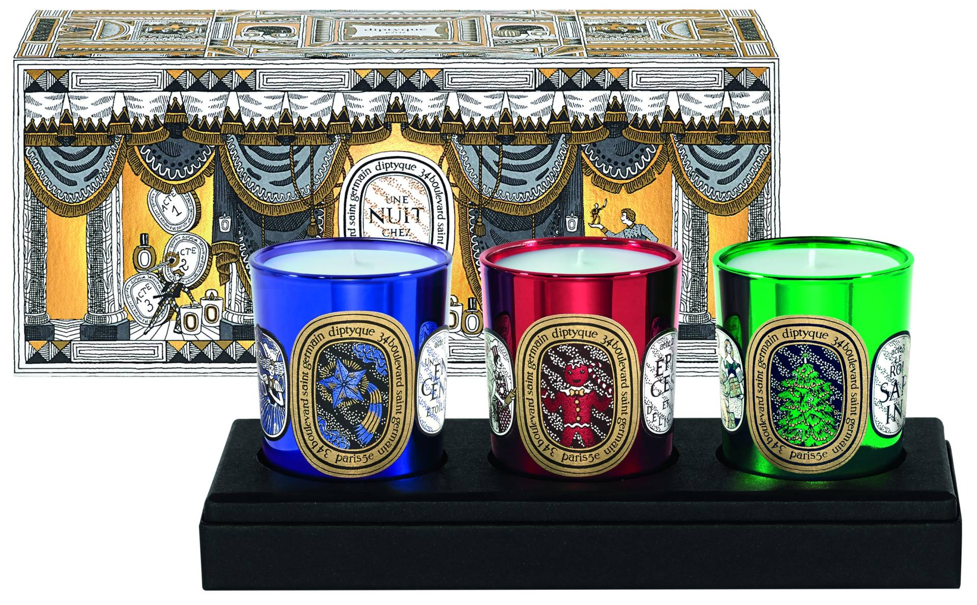 4-diptyque_3-holiday-candle-set