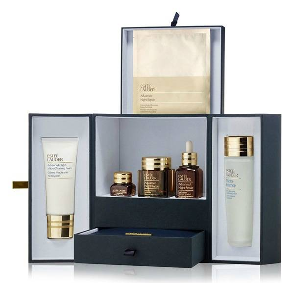 5-estee-lauder-advanced-night-repair-collection