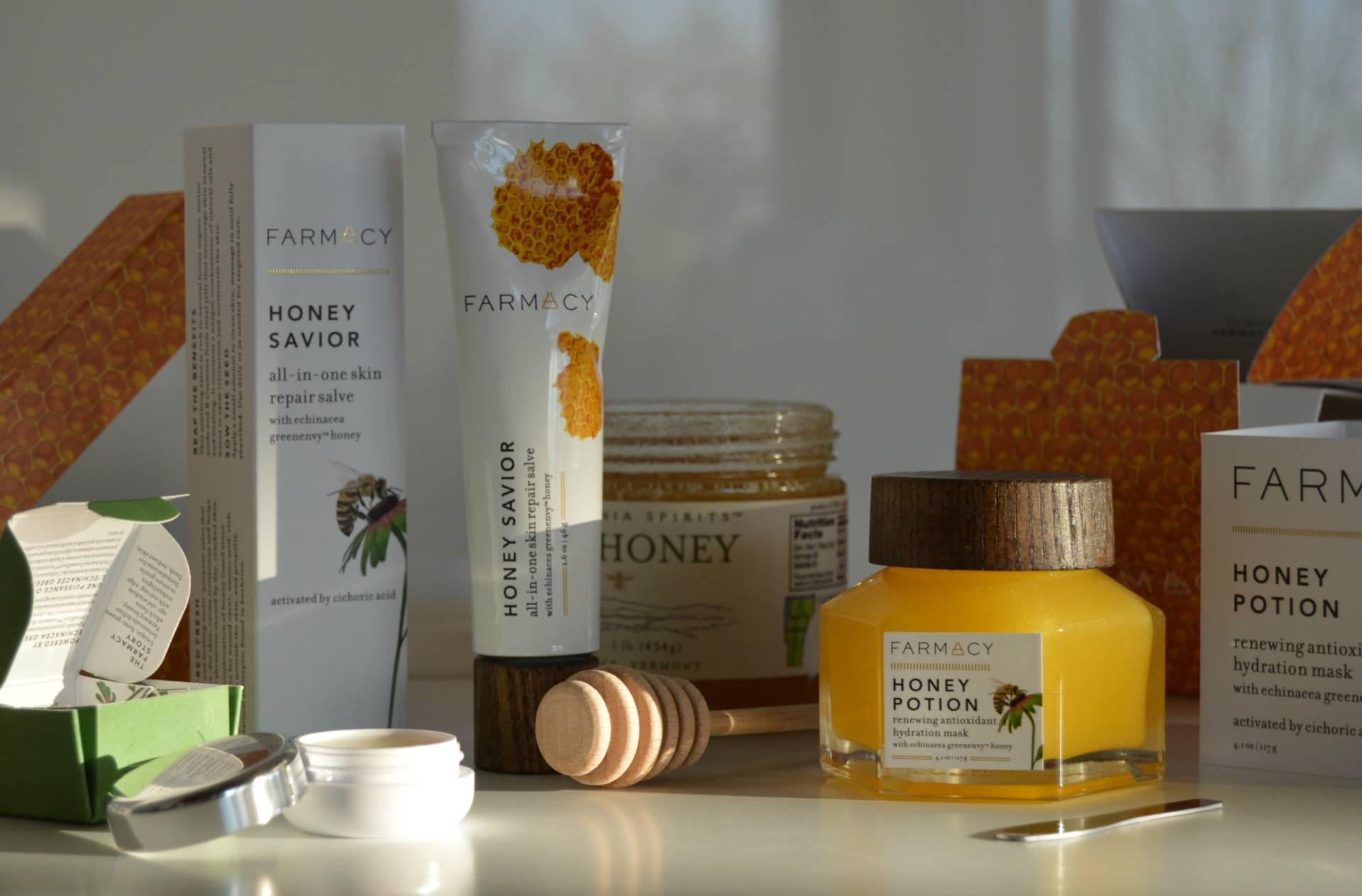 farmacy-honey-potion-savior-review-inhautepursuit