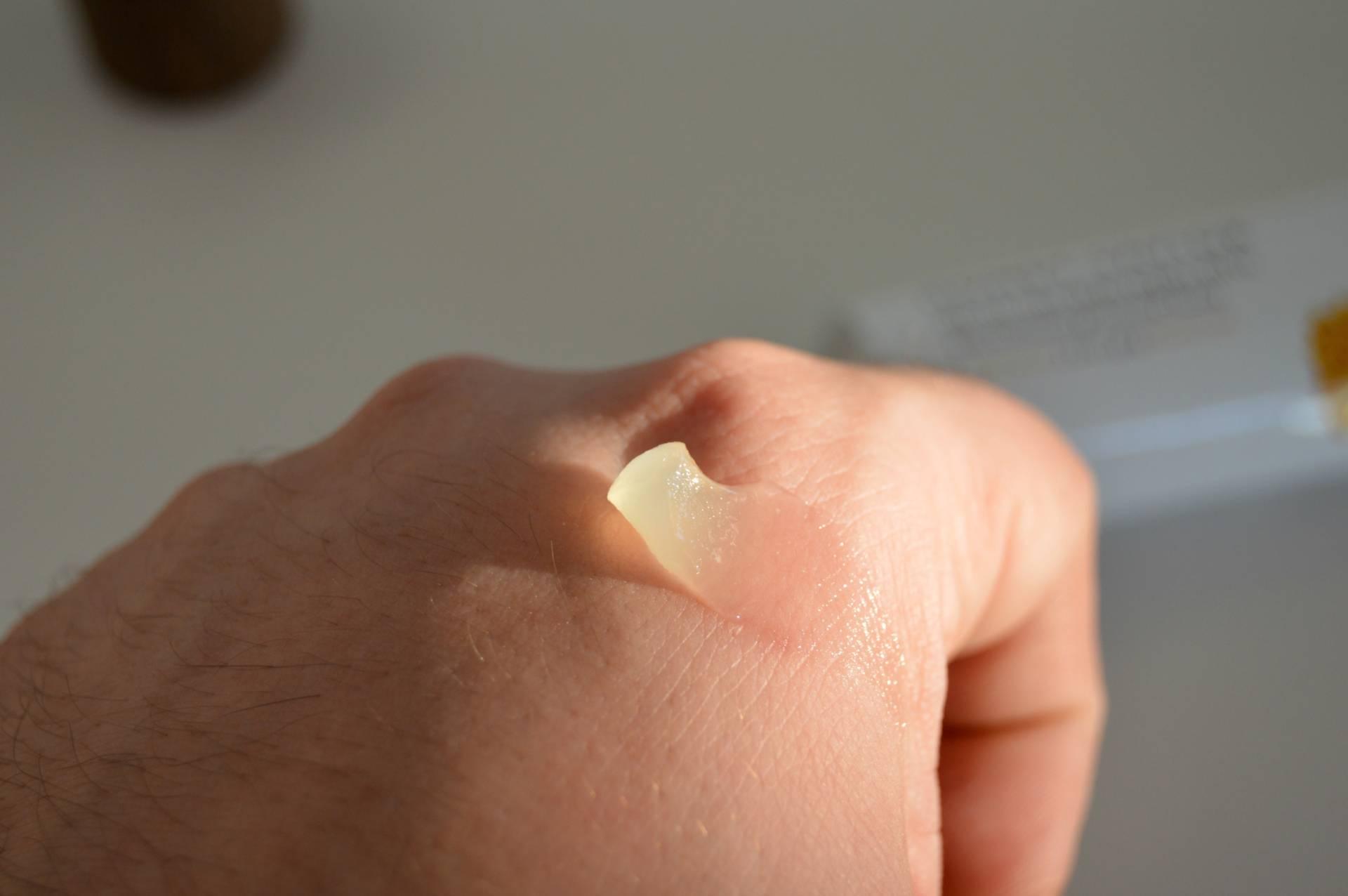 farmacy-honey-savior-inhautepursuit-review-balm-salve-healing