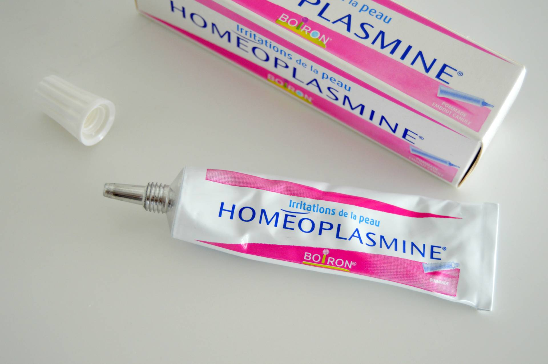 french-pharmacy-homeoplasmine-balm-salve-review-inhautepursuit