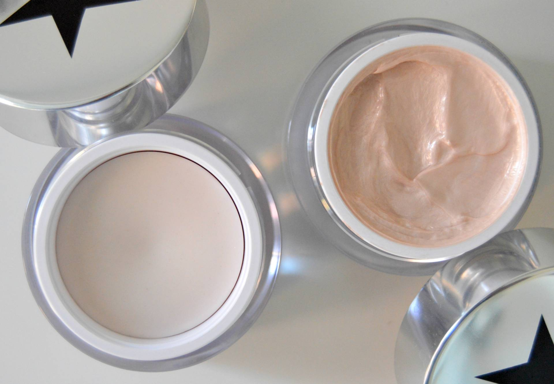 glamglow-volcasmic-glowstarter-side-by-side-review-inhautepursuit