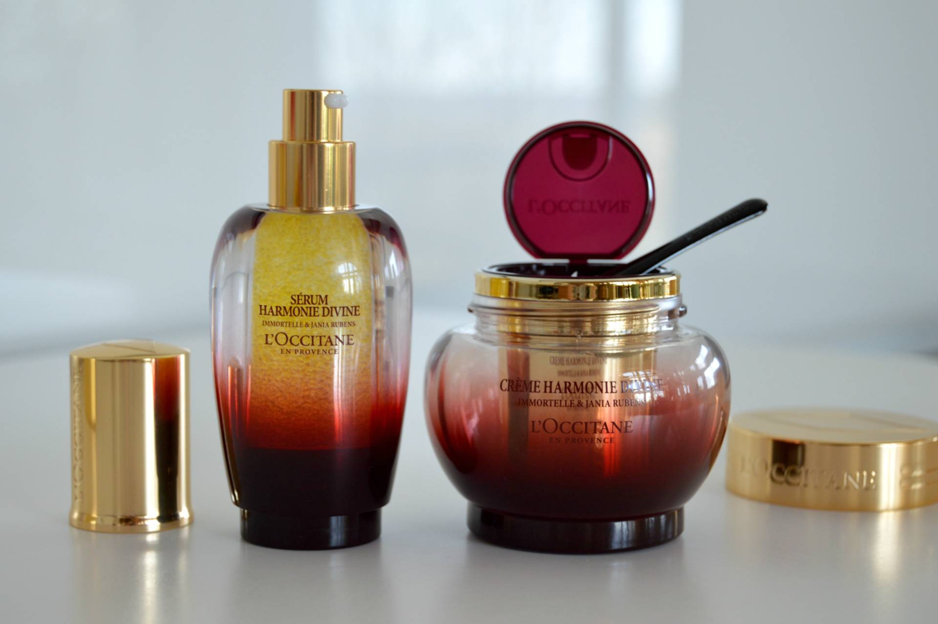loccitane-harmonie-divine-collection-inhautepursuit-review-luxury-skincare