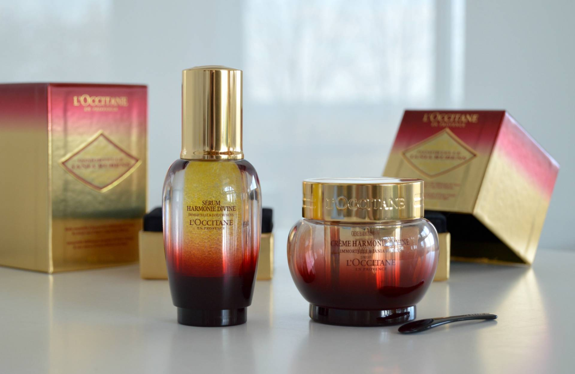 loccitane-harmonie-divine-collection-review-inhautepursuit