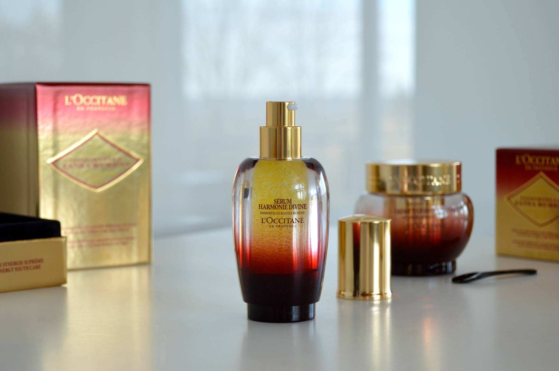 loccitane-harmonie-divine-review-serum-inhautepursuit-luxury-antiaging