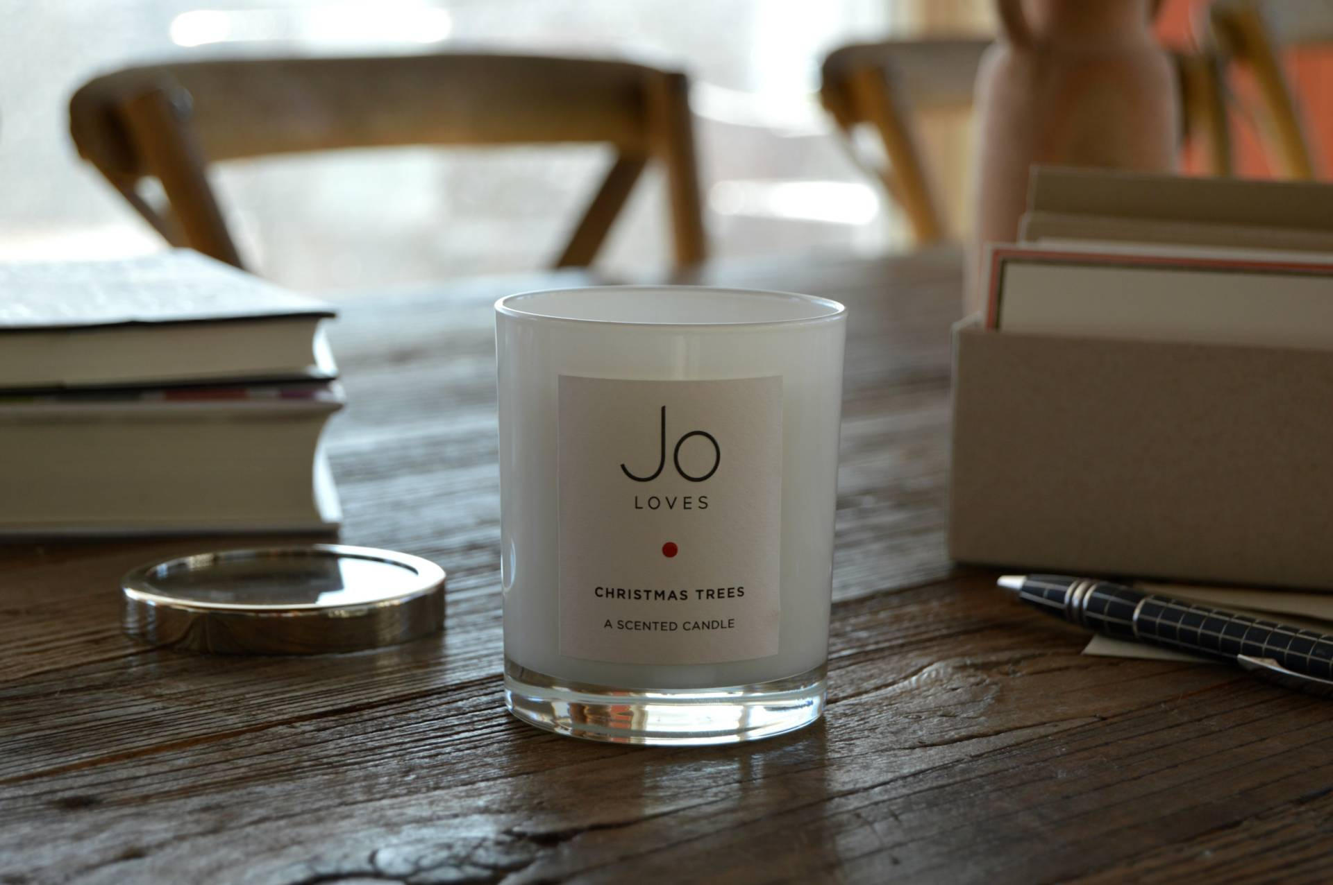 jo-loves-inhautepursuit-candle-christmas-trees-best-of