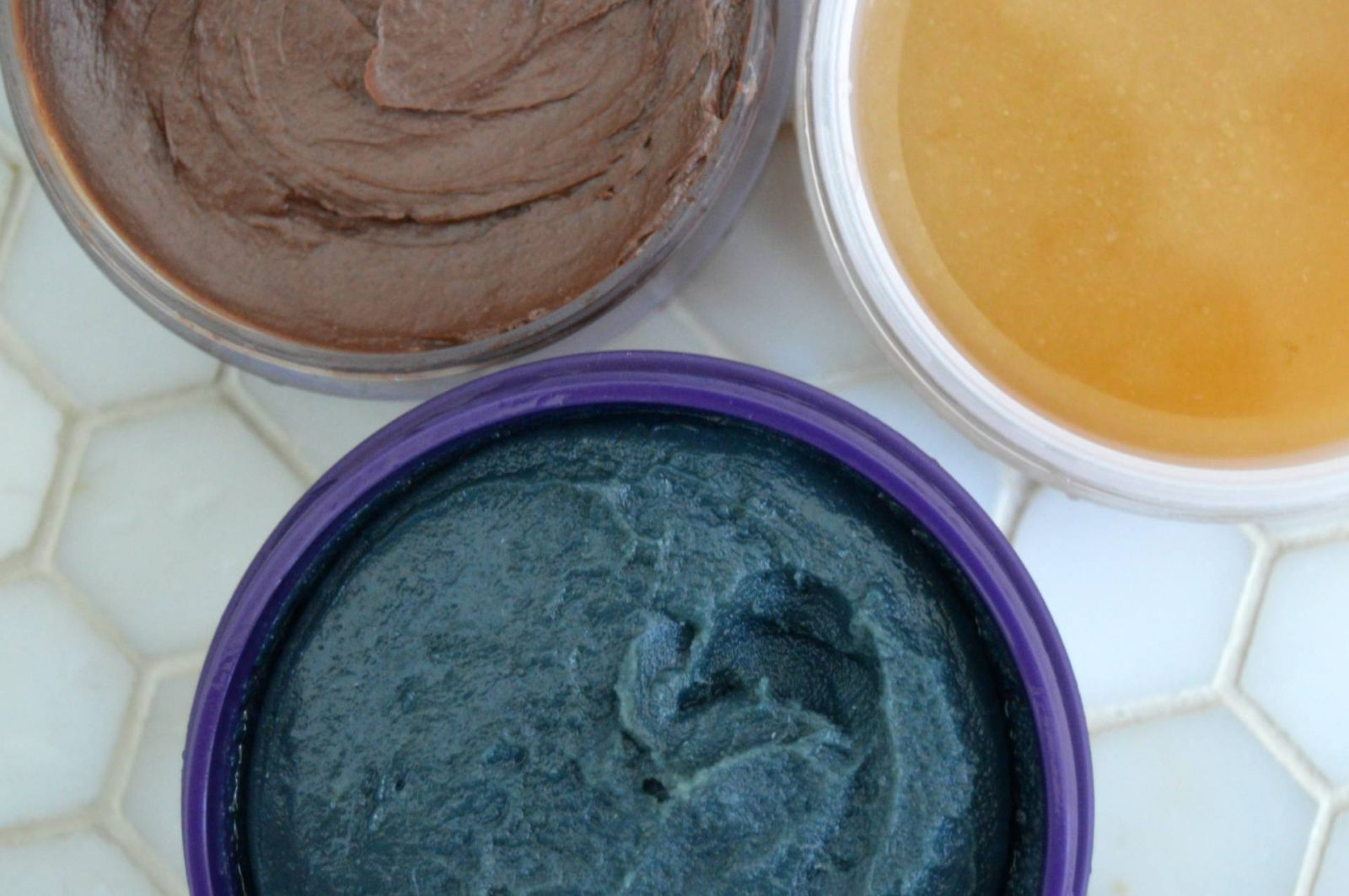 SPLURGE <strike>VS. SAVE</strike> On These Body Scrubs: African Botanics, TATCHA & Kat Burki